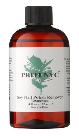 Nai polish priti_remover_unscented