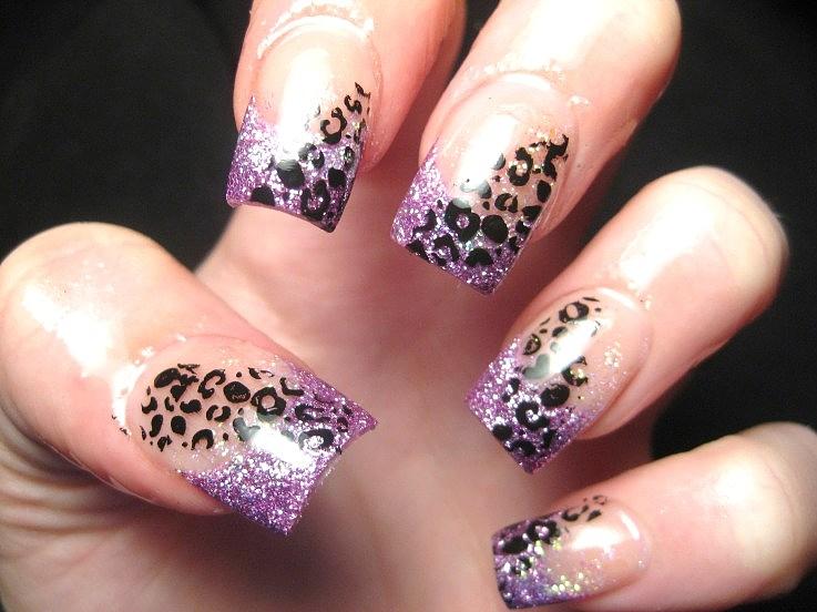 Nail-Art-Designs-2