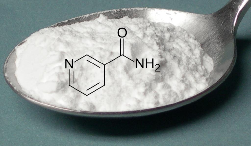 Niacimide big