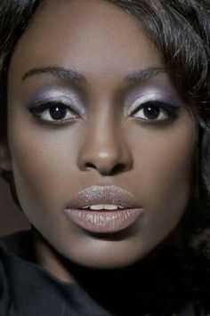 African american eye makeup tips