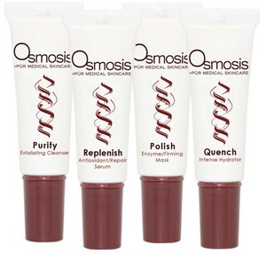 Osmosis_basic_care_travel_kit_3