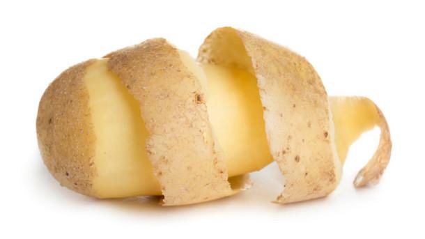 Potato-peel-fiber-delays-bread-staling-Research_strict_xxl