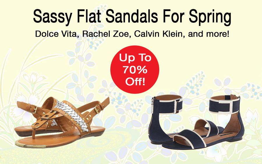 Sandals-ad