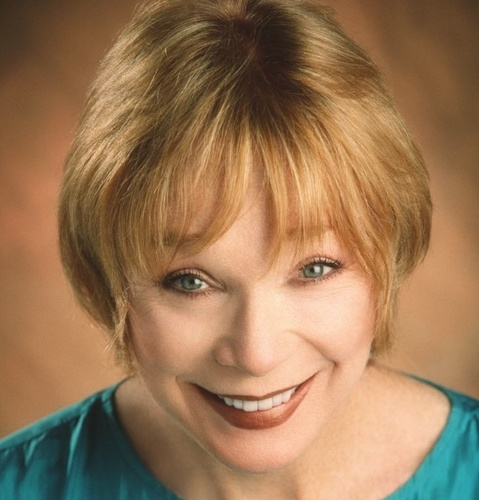 187 Shirley Maclaine Beauty Blog Makeup Esthetics