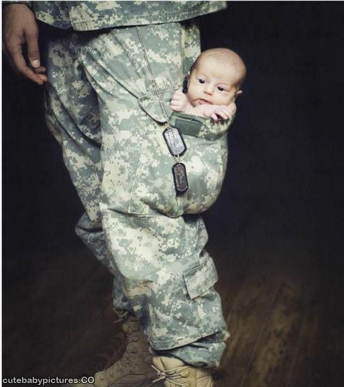 Soldiers_Baby