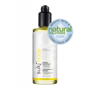 Suki_delicate_hydrating_oil