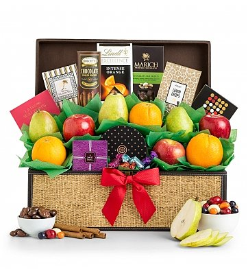 sweet-celebration-fruit-basket