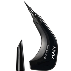 The Curve Felt Tip Eye Liner