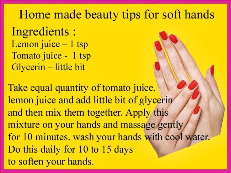 tips-for-hand-cream