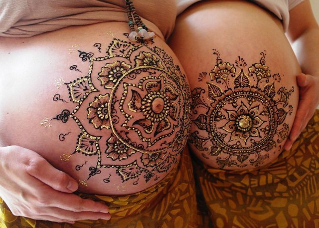Henna History Tips Tutorials And Video Beauty Blog Makeup