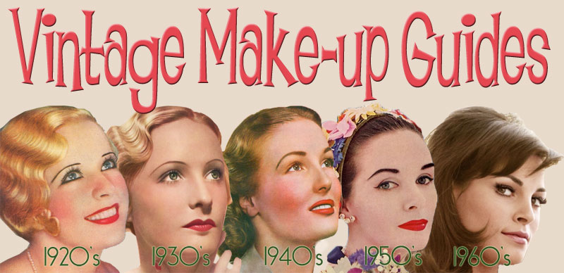 VINTAGE-MAKEUP-GUIDE-TOP-BANNER-800