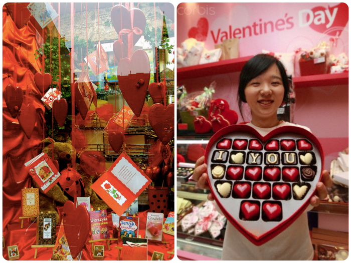 Valentines-Day-South-Korea