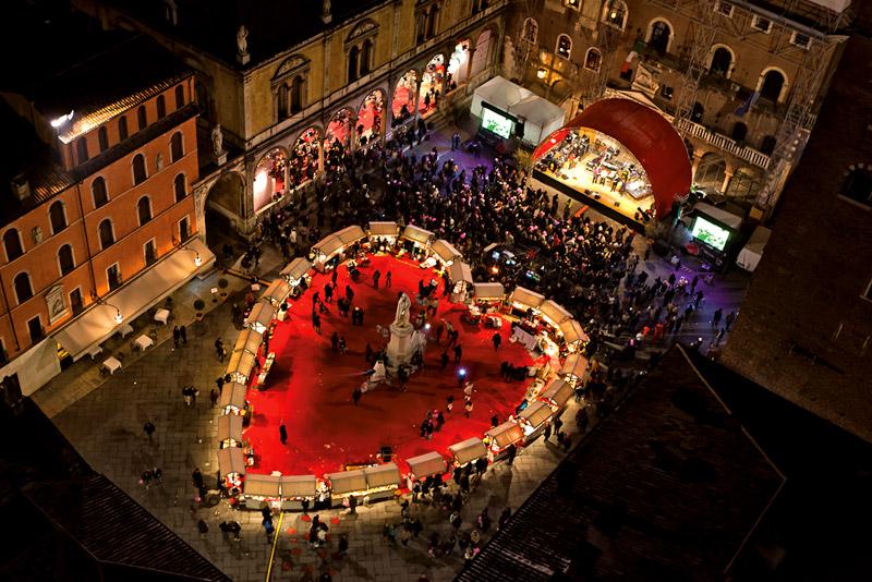 Verona Italy InLove