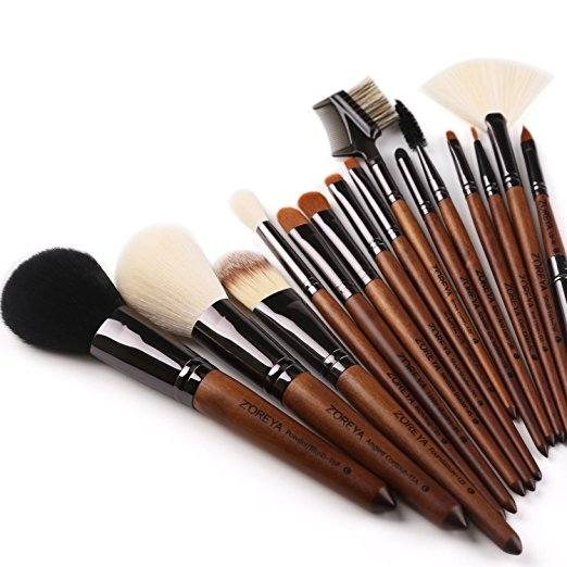 Beauty & Health Ingenious Led Best Deal 4 Color Nude Makeup Eye Shadow Palette Smoky Glitter Matte Make Up Brush Tool Set Eyeshadow Maquillage Cosmetics To Rank First Among Similar Products