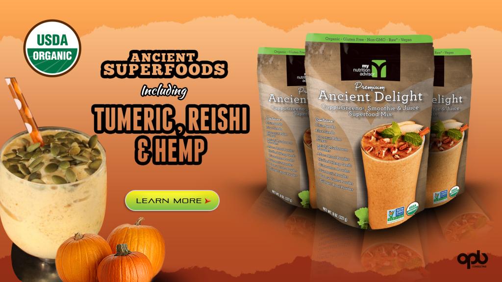 ancientfoods
