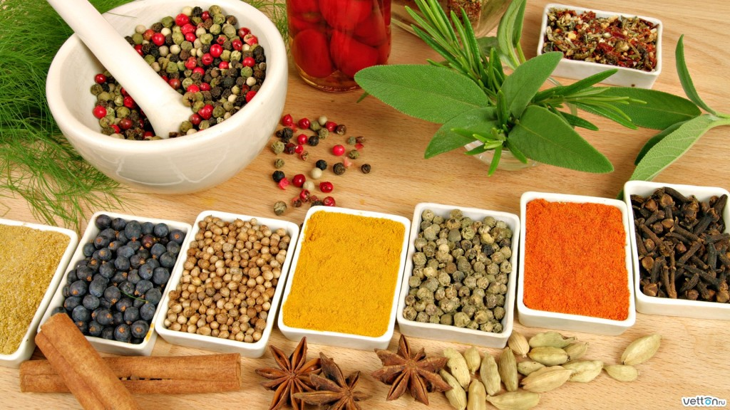 ayurveda-spices1