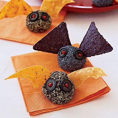 bat-bites