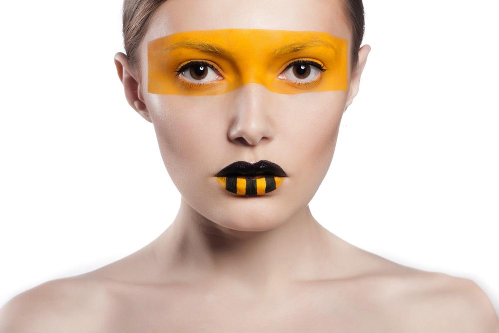 bee-lady