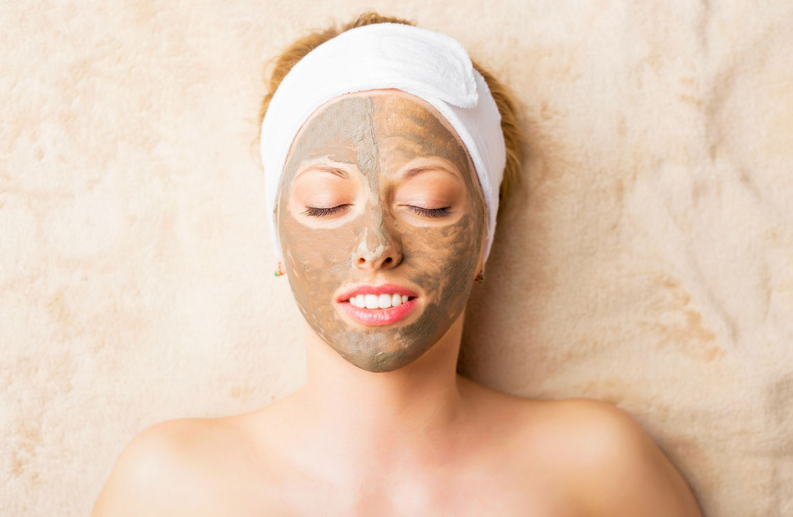 best-clay-mask
