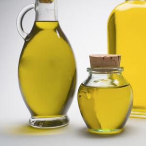 camellia oil 2