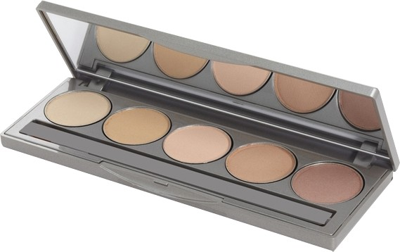 colorescience-mineral-corrector-palette-light-to-medium
