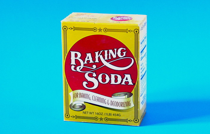 content_baking_soda