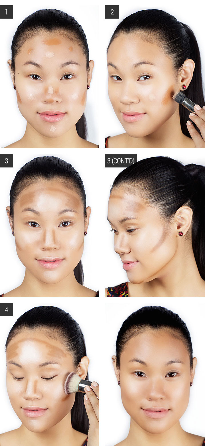 cosmo-infographic-contouring-v2