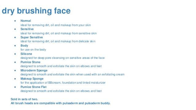 dry-brushing-face-pulsaderm-2-638