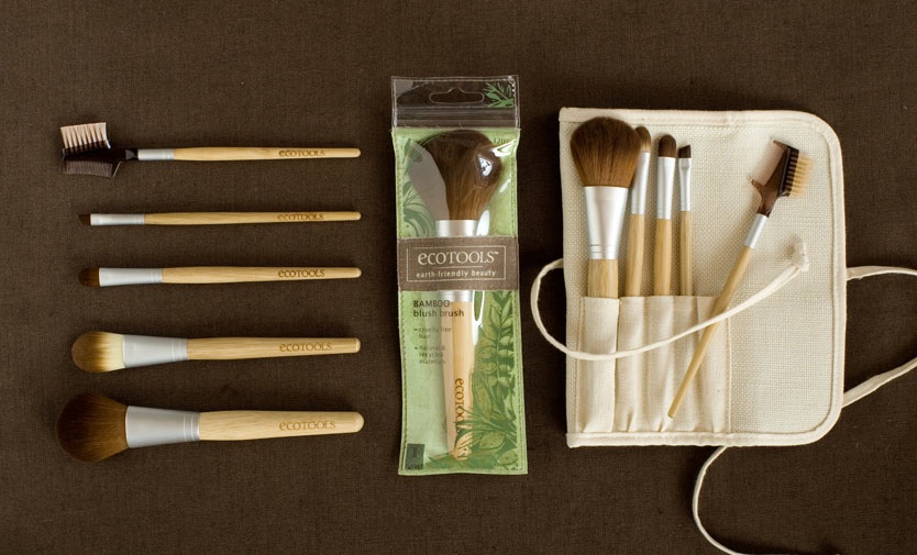 ecotools-makeup-brushes-are-bambootiful-116311