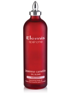 elemis_japanese_camellia_oil_blend_100ml