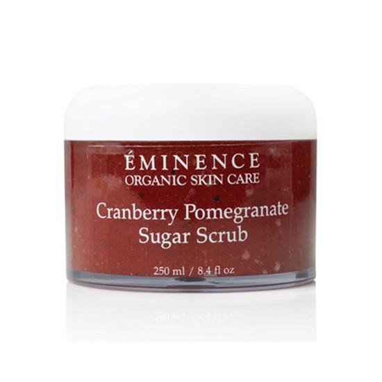 eminence-organic-cranberry-pomegranate-sugar-scrub