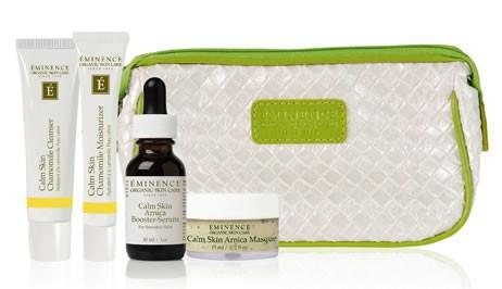 eminence-organic-vita-skin-calm-skin-starter-set