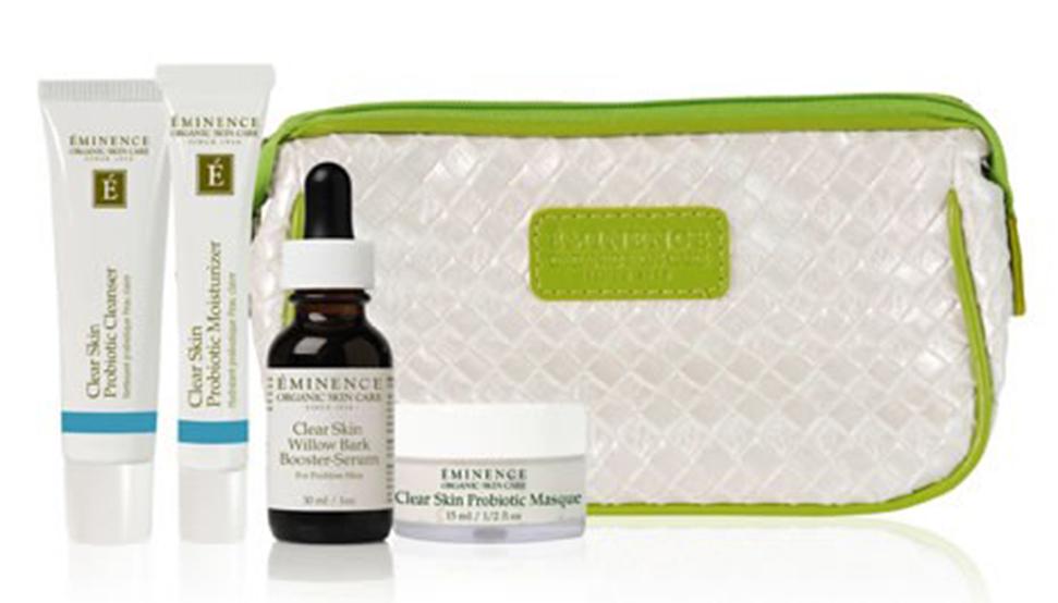eminence-organic-vita-skin-clear-skin-starter-set