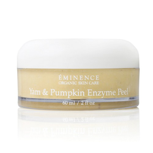 eminence-organic-yam-and-pumpkin-enzyme-peel