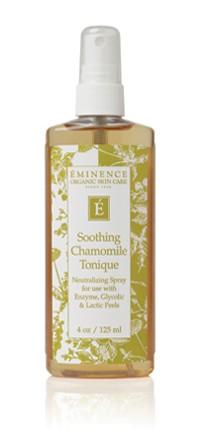 eminence-soothing-chamomile