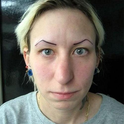 eyebrow-fail