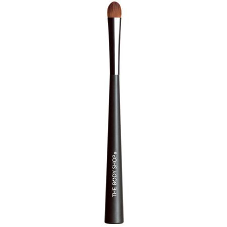eyeshadow-brush Body shop