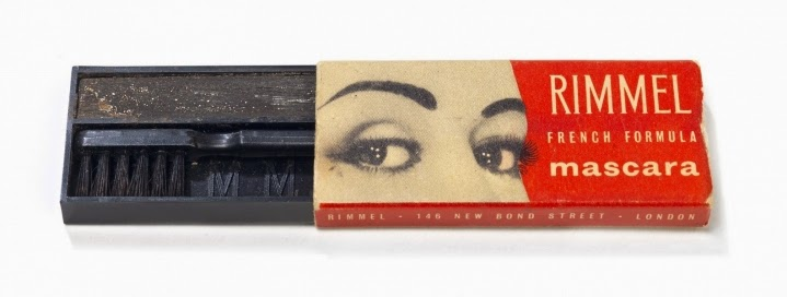 first-non-toxic-mascara-by-rimmel