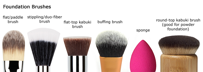foundationbrushes1