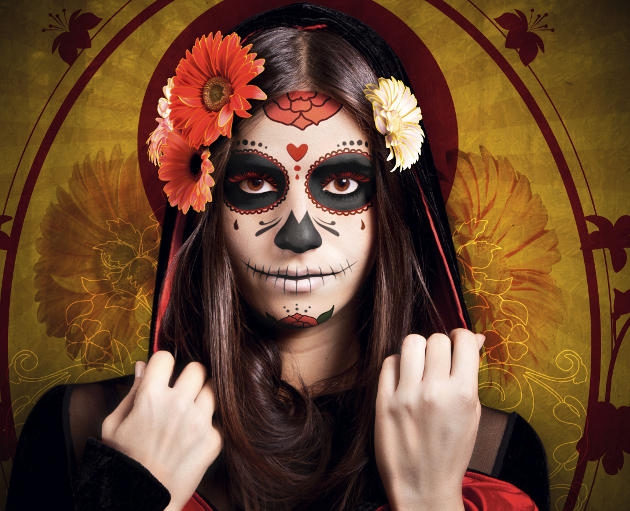 gallery_big_sugar_skull_halloween_makeup