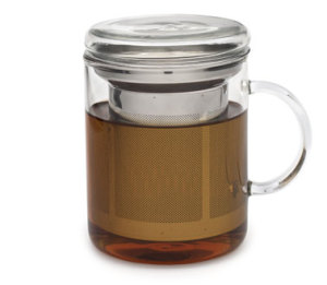 glass-mug-and-infuser-300x261
