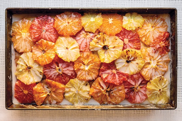 glazed-grapefruit-cake-1246084l1