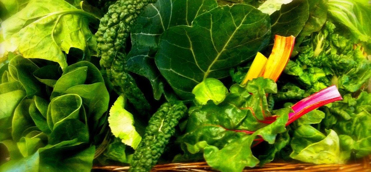 greens-alkaline-swiss-chard-spinach-1238x576