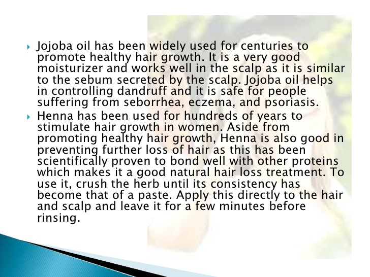 hair-loss-treatment-and-the-benefits-of-massage-5-728