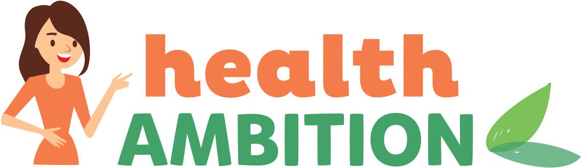 health ambition