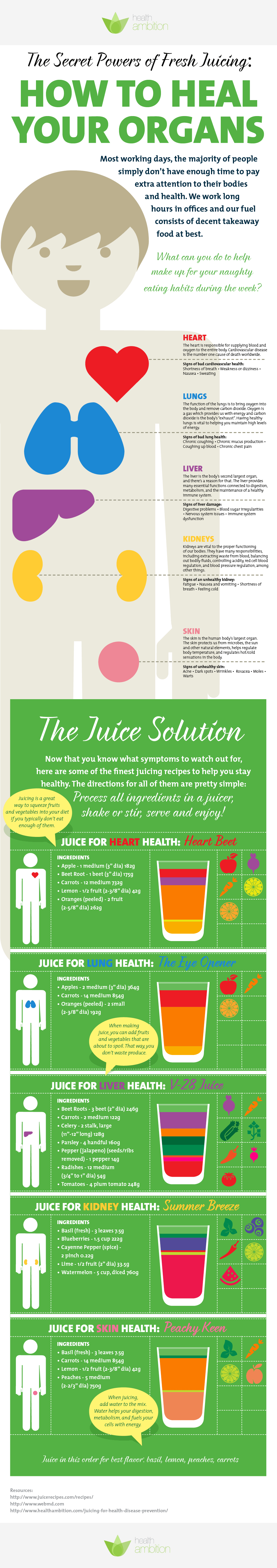 health_ambition_juice
