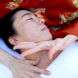 japanese_organic_facials_lg