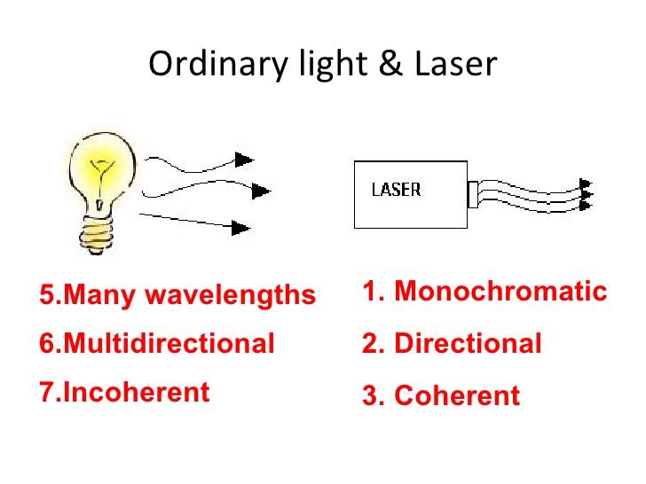 laser-transmission-4-728
