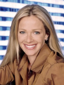 Lauren Holly stars on CHICAGO HOPE.</p><br /><br /><br /><br /><br /><br /><br /><br /><br /><br /><br /><br /><br /><br /><br /><br /><br /><br /><br /><br /><br /><br /><br /><br /><br /> <p>Photo cr: Cliff Lipson/CBS