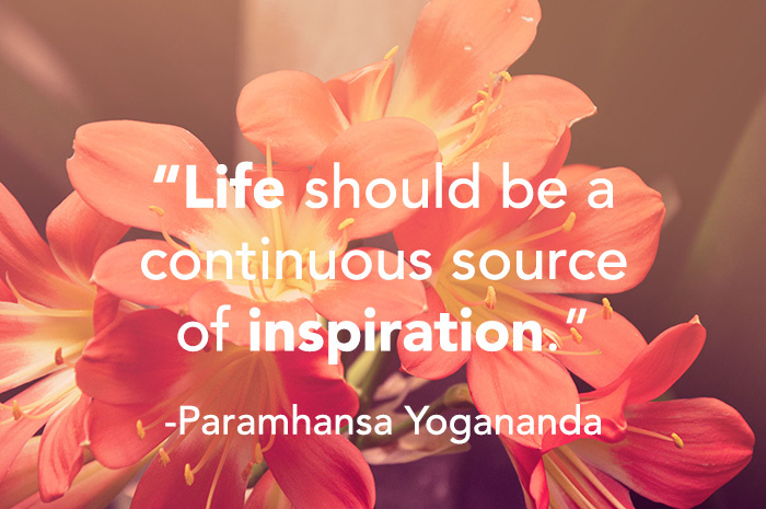 life-should-be-a-continuous-source-of-inspiration-quotes-yogananda
